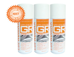 LUPROMAX-GR Super Liquid Grease